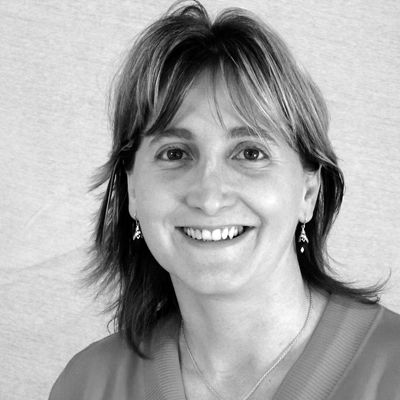 Carola Messner