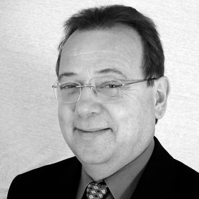 Reinhard Mautz
